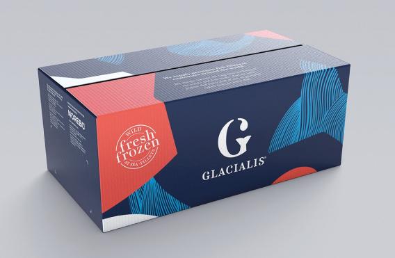 glacialis